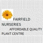 Fairfield Nurseries