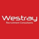 Westray Recruitment Consultants