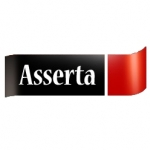 Asserta Properties Ltd