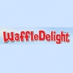 WaffleDelight