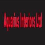 Aquarius Interiors Ltd