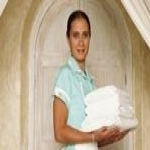 Luxury Residential Cleaning