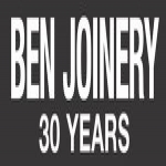 Ben Joinery