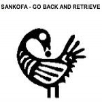 Sankofa Legal Services