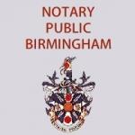JR Jones Solicitors & Notary Public