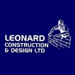 Leonard Construction Ltd - builders