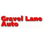 Gravel Lane Autos