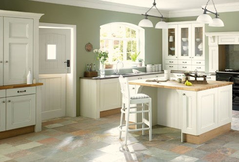 Kitchen Design on Kitchen Fitters In Bracknell  Find Reviews Of Bracknell Kitchen