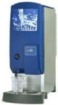 Bravilor Pure Water Chiller with Mains Water Filter