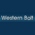 Western Bolt & Engineering Supplies Ltd