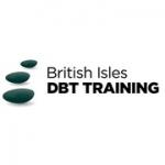 British Isles D B T Training