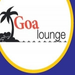 Goa Lounge