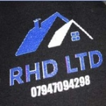 Robinson Housing Developments Limited