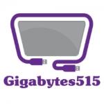 Gigabytes515 Ltd