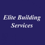 Elite Building Services - plasterers