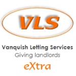 Vanquish Letting Services Ltd