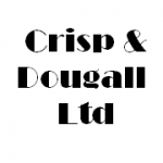 Crisp & Dougall Ltd - roofers