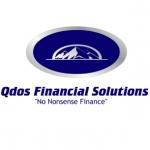 Qdos Financial Solutions