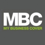 My Business Cover