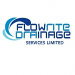 Flowrite Drainage Services Ltd