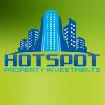 Hotspot Property Investments Ltd