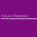 Assure Mediation