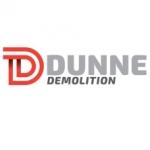 Dunne Demolition