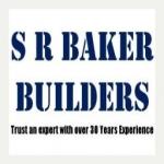 S R Baker Builders