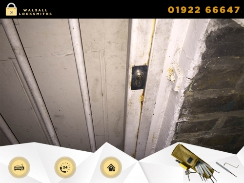 www.walsall-locksmiths.co.uk/