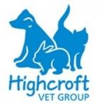 Highcroft Vet Group