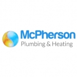 McPherson Plumbing and Heating