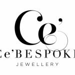 Ce Bespoke Jewellery
