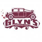 Glyn's Wedding Cars