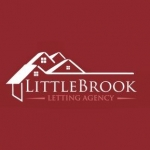 Littlebrook Letting Agency
