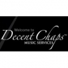 DECENT CHAPS MUSIC SERVICES