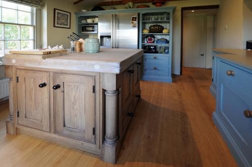 hallwood furniture kitchen furniture manufacturers in chamber furniture british bespoke kitchen manufacturers
