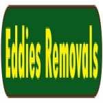 Eddies Removals
