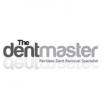 The Dentmaster Derby Ltd