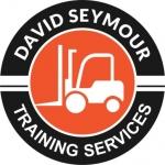 David Seymour Forklift Training Services