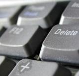 Computer_delete_key