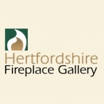 Hertfordshire Fireplace Gallery