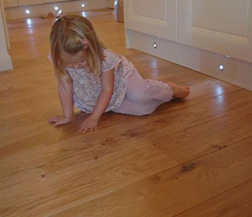 Oak By Design Flooring Wood In Harrogate The Sun