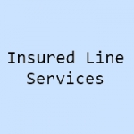 Insured Line Builders - builders