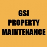 GSI Property Maintenance - handyman services