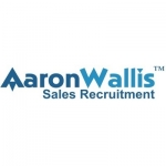 Aaron Wallis Milton Keynes