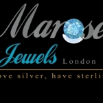 Marose Jewels