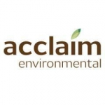Acclaim Environmental