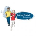 All My Friends Childcare Ltd
