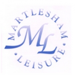 Martlesham Leisure