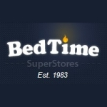 Bedtime Superstores